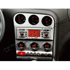 Alfa Romeo NIT (G3)