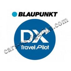 Blaupunkt DX