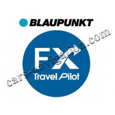 Blaupunkt FX