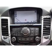 Radio NAVI 2009/2010 (1)