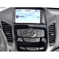 Chevrolet NAVI 600/900