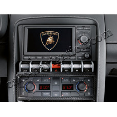 Lamborghini RNS-E
