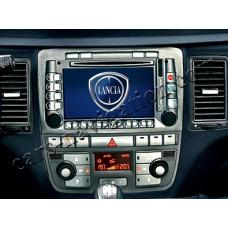Lancia NIT (G2)