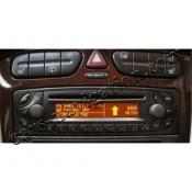 CD Audio 30 APS (1)