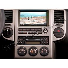 Nissan Xanavi (X6)