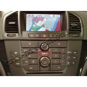 CD500 2009/2010 (1)