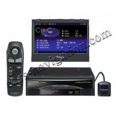 Panasonic CN-DV2300N