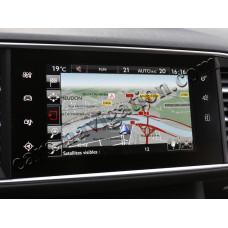 Peugeot SMEG / SMEG+ iV1