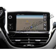 Peugeot SMEG+ iV2
